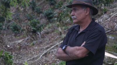 Puerto Rico: Cuando el futuro pasa por quedarse