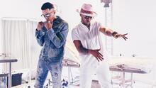 (VIDEO) 'La Mentira Remix': Brytiago y Rafa Pabón junto a Sech, Myke Towers, Rauw Alejandro y Cazzu