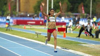 Deportes en los que México empeoró y mejoró en los Juegos Centroamericanos y del Caribe 2018