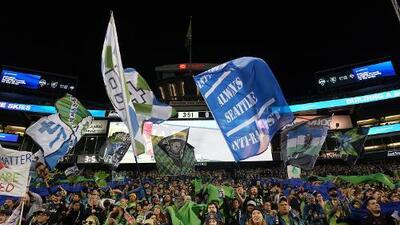 La Final por la MLS Cup de 2019 se jugará en el CenturyLink Field de Seattle