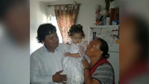 'Los Ángeles en un Minuto': autoridades buscan a conductor que huyó tras atropellar mortalmente a un padre de familia