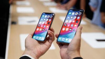 Conozca las mejores aplicaciones móviles para buscar ofertas en este Viernes Negro