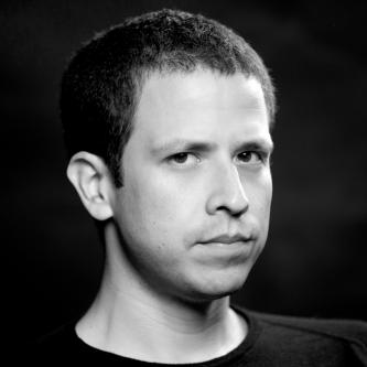 Alejandro Fernández Sanabria