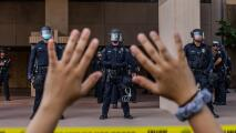 ¿Qué puedes hacer en caso de que seas víctima de abuso policial? Aquí te lo contamos