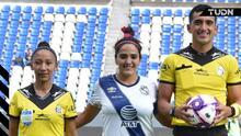 Acusación por acoso en Liga MX Femenil queda sin sanción