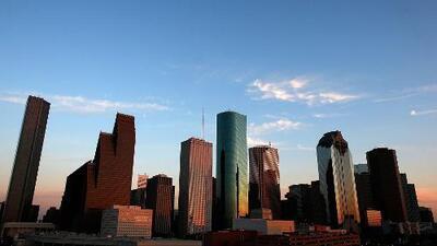 Houston tendrá un miércoles soleado y caluroso, pero sin lluvias