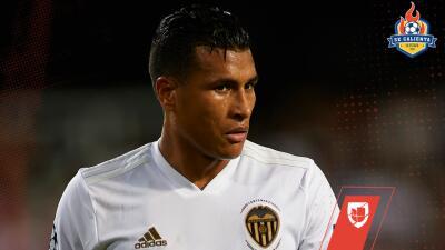 Rumores de Europa | El inesperado fichaje colombiano del Barça, el United sueña con Kanté y más