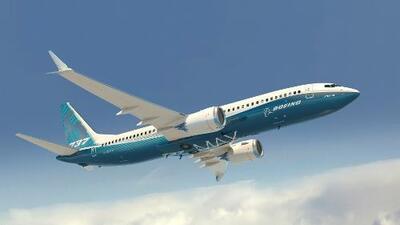 Decenas de países cancelan vuelos con Boeing 737, aunque EEUU seguirá permitiéndolos