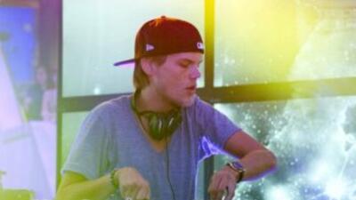 Avicii canceló su show en el Ultra Music Fest y fue operado