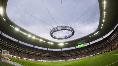 Sigue el minuto a minuto previo al Guadalajara vs. América