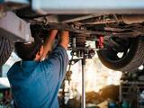 Cómo proteger el auto contra el robo del catalizador, un crimen en aumento en el norte de California