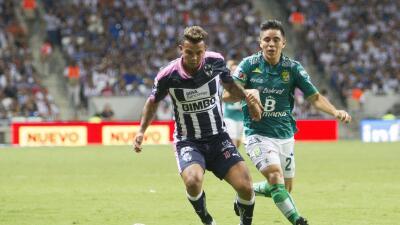 Previo León vs. Monterrey: La Fiera pugnará por volver al triunfo ante el líder