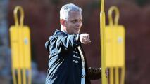 Oficial: Reinaldo Rueda es el nuevo seleccionador de Colombia