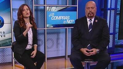 El 'Perro' Bermúdez  le 'compró' a Adriana Monsalve el triunfo de Pumas sobre el América