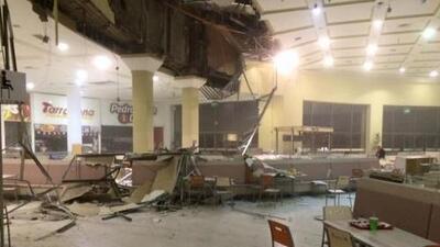 Aumenta el número de muertos en el terremoto que sacudió Chile