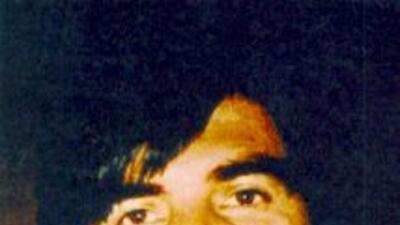 El narco mexicano Benjamín Arellano Félix fue extraditado a Estados Unidos