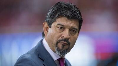 Ante rumores del regreso de la Interamericana, Chivas hace caso omiso