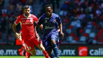 Cómo ver Veracruz vs. Toluca en vivo, por la Liga MX 29 de Septiembre 2019
