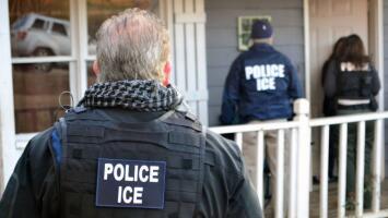 Debatirán en Chicago la expansión de protecciones a inmigrantes bajo la ordenanza de ciudad santuario