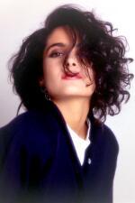 En fotos: así ha cambiado Salma Hayek