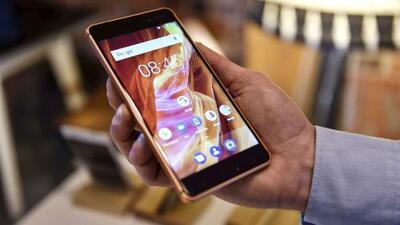 Aplicaciones móviles que ayudan a organizar las finanzas y ahorrar dinero