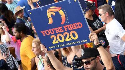 Qué piensan hacer los demócratas para quitarle Florida a Trump y los republicanos