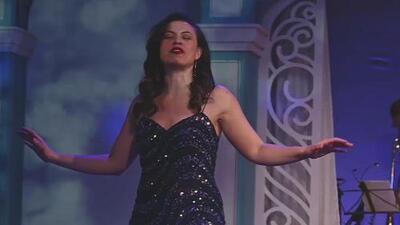 """""""Empiezas sentado y terminas bailando"""": la obra de teatro 'La Havana Madrid' está en Chicago y no te la puedes perder"""