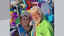 Una pareja de San Antonio fallece a horas de diferencia por complicaciones del coronavirus