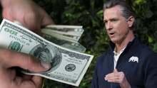 Así puedes reclamar hasta $6,600 del Crédito Tributario por Ingreso del Trabajo en California