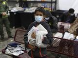 La administración Biden gasta $60 millones a la semana en el cuidado de menores inmigrantes, según The Washington Post