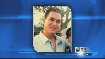 Revelan movimientos de Gustavo Castaño antes de desaparición de Daniela Moreno