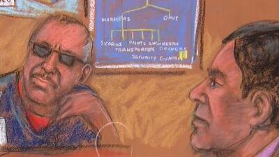 'El Rey' Zambada revela detalles de las supuestas órdenes que daba 'El Chapo' para asesinar a sus enemigos