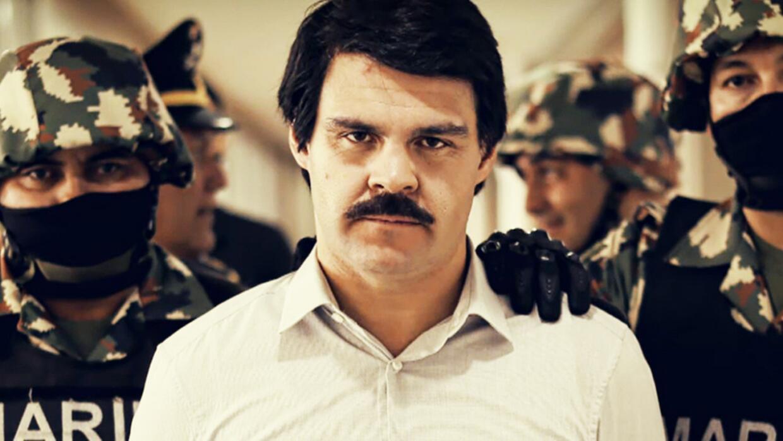 El Chapo, la serie se estrena el 23 de abril | Series | Univision