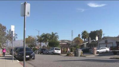 'Área de la Bahía en un Minuto': autoridades investigan la muerte de un hombre en medio de un tiroteo en una calle de San José