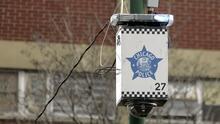 Con esta herramienta puedes saber si la policía te puso en la base de datos de pandillas de Chicago