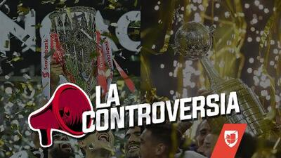 La Controversia: ¿Vale la pena el regreso de la Copa Interamericana?
