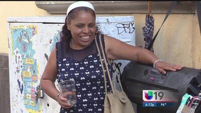 Conoce a un ejemplo de talento y perseverancia en Guanajuato, México