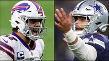 ¿Cuánto lleva tu equipo sin jugar un Super Bowl?