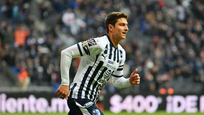 Stefan Medina se integra a la prelista de Colombia