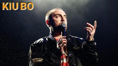 """""""No las mezclen con mierda"""", Mac Miller: el rapero atormentado que no quería morir envenenado con sus drogas"""