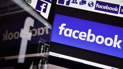 ¿Eres un líder de las redes sociales? Facebook podría premiarte con hasta un millón de dólares