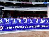 Los 12 triunfos de Cruz Azul en el Guard1anes 2021 que igualan a León y Necaxa