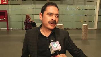 Los Tucanes de Tijuana consideran que tuvieron un año perfecto y están abiertos a colaborar con el género urbano