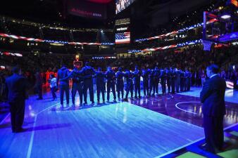 Carrusel NBA del 21 de marzo: los Hawks sorprenden al Jazz, mientras que el Oeste se calienta