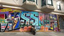 Vacunas de San Francisco