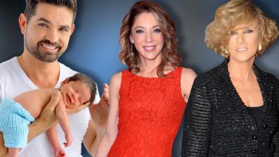 Las tres tragedias que han conmocionado al mundo de las telenovelas en menos de seis meses