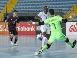 Eliminan a México del Premundial de Futsal; Team USA avanza a Cuartos