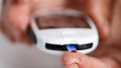 La prueba del A1C y su importancia para los diabéticos