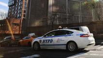 ¿En qué consiste el plan de la ciudad de Nueva York que busca reducir la violencia durante el verano?