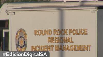 Muere el principal sospechoso de las explosiones registradas en Austin